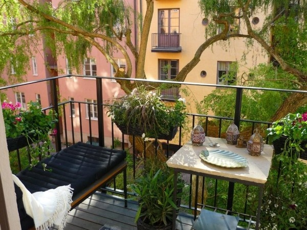 balcony decorating ideas (45)