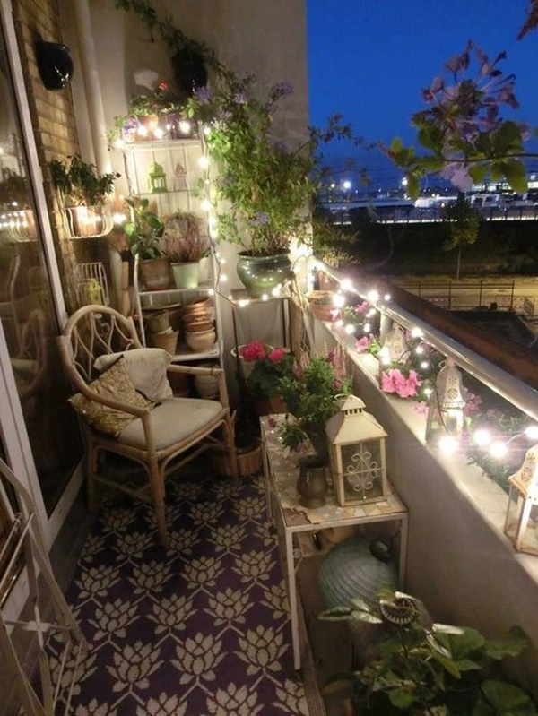 balcony decorating ideas (52)