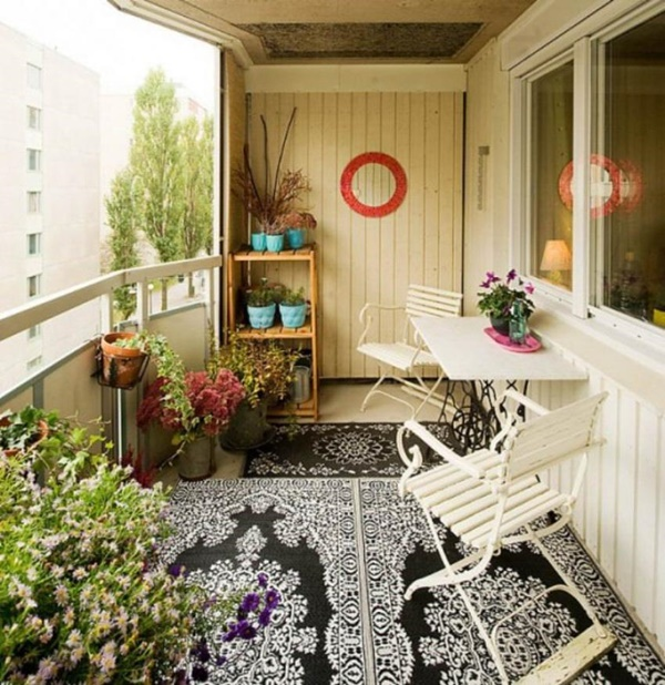 balcony decorating ideas (53)