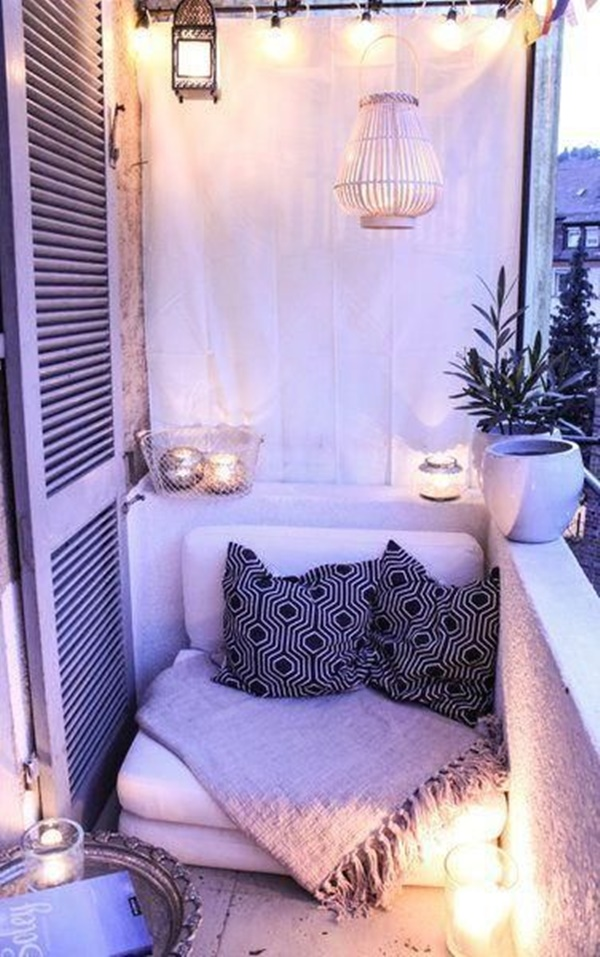 balcony decorating ideas (55)
