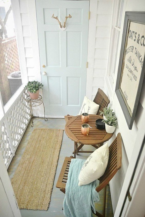 balcony decorating ideas (62)