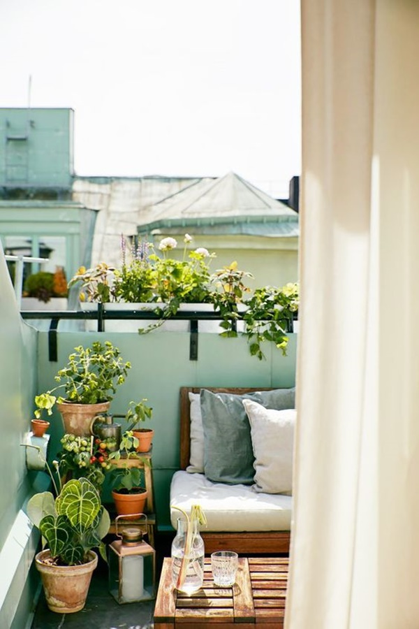 balcony decorating ideas (63)