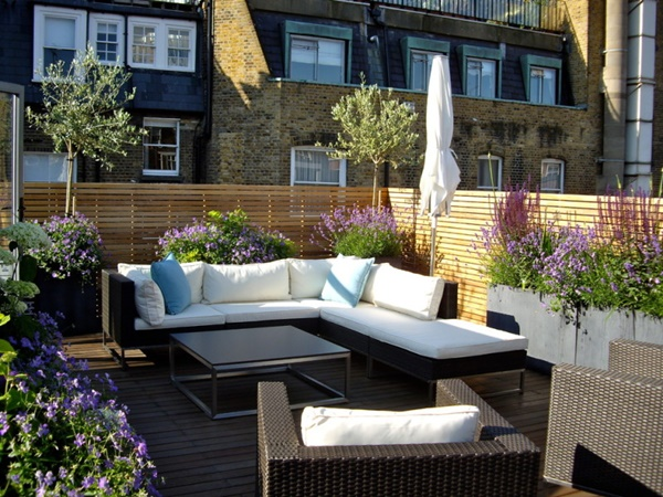 balcony decorating ideas (70)