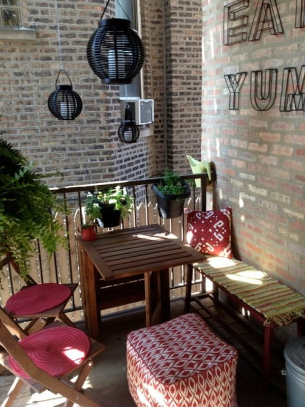 balcony decorating ideas (71)