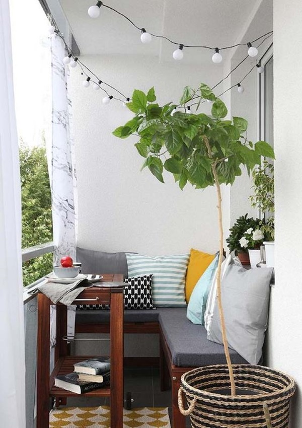 balcony decorating ideas (72)