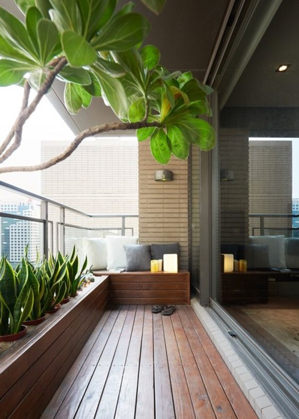 balcony decorating ideas (73)