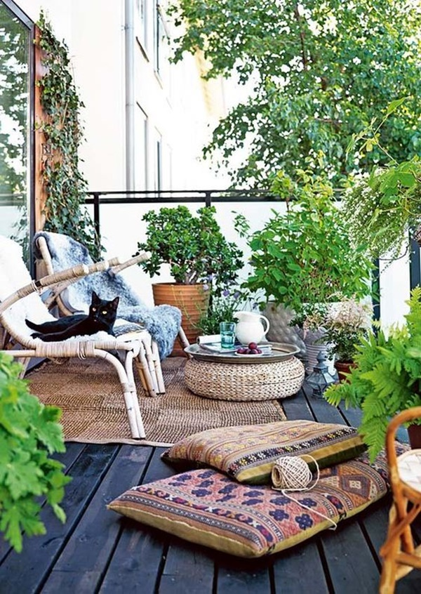 balcony decorating ideas (74)