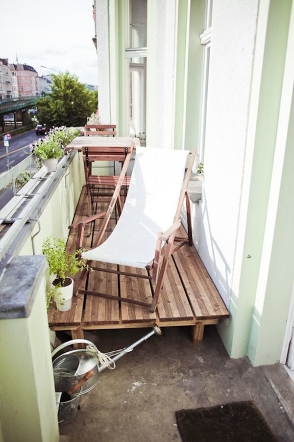 balcony decorating ideas (78)