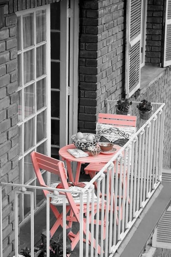 balcony decorating ideas (8)