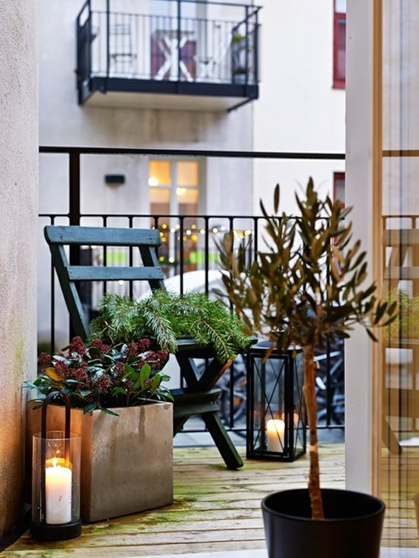 balcony decorating ideas (86)