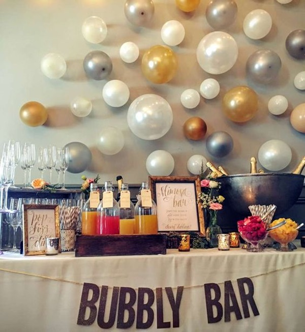bar decorating ideas (1)