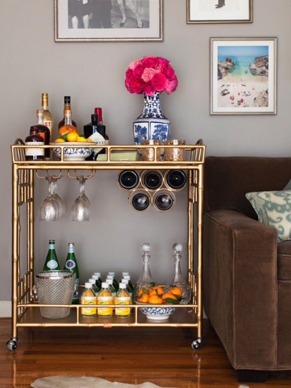 bar decorating ideas (11)