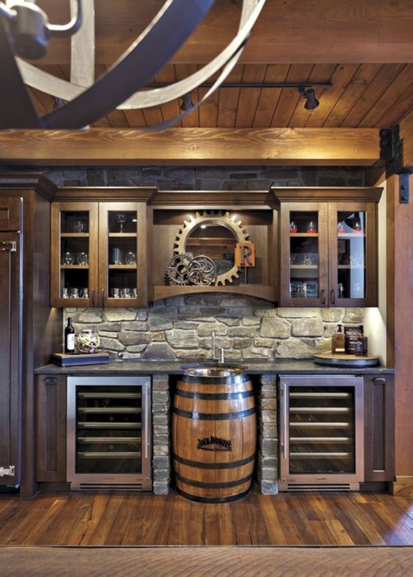 bar decorating ideas (12)