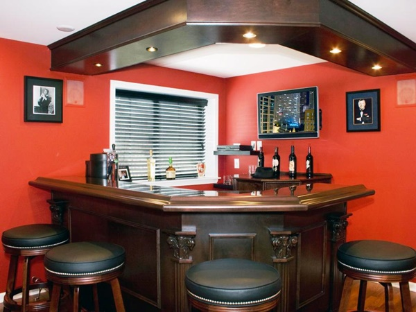 bar decorating ideas (2)