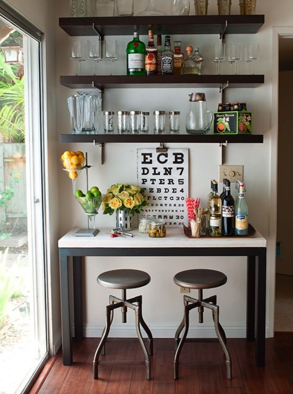 bar decorating ideas (22)