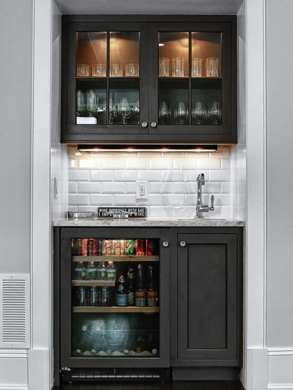 bar decorating ideas (25)