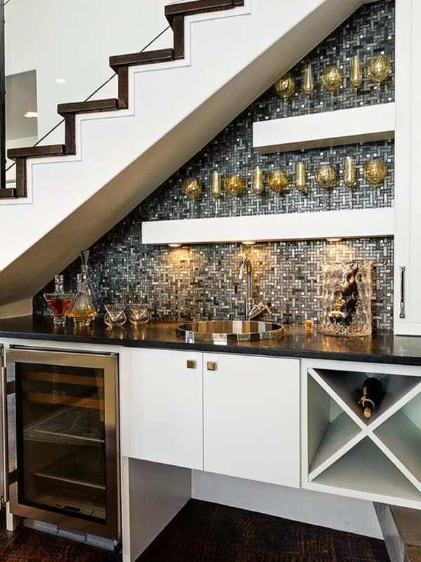 bar decorating ideas (27)