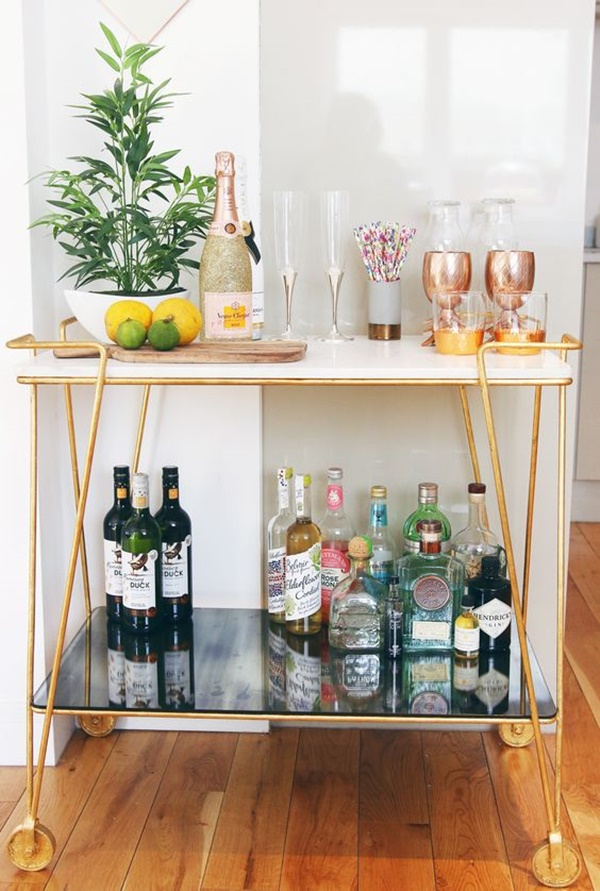 bar decorating ideas (3)