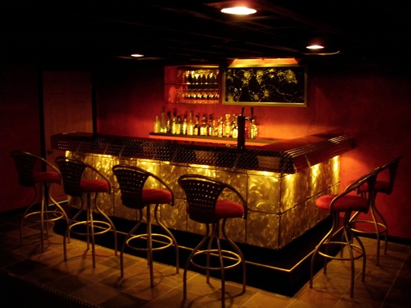 bar decorating ideas (32)