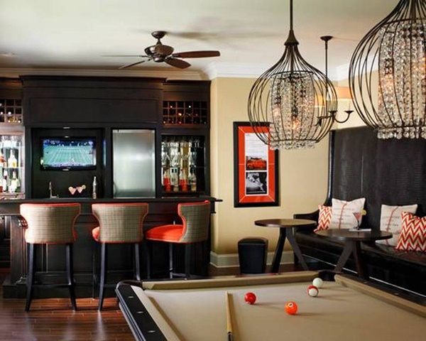 bar decorating ideas (57)