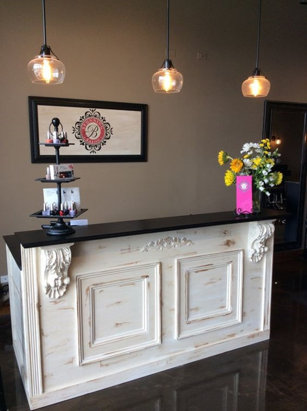 bar decorating ideas (9)