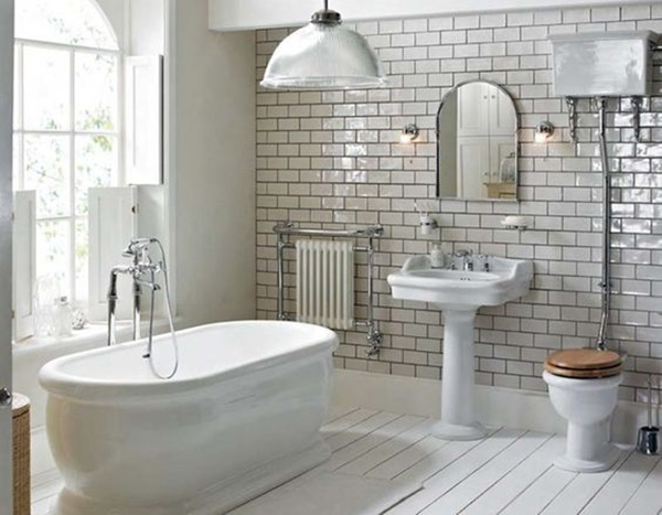 bathroom decorating ideas (11)