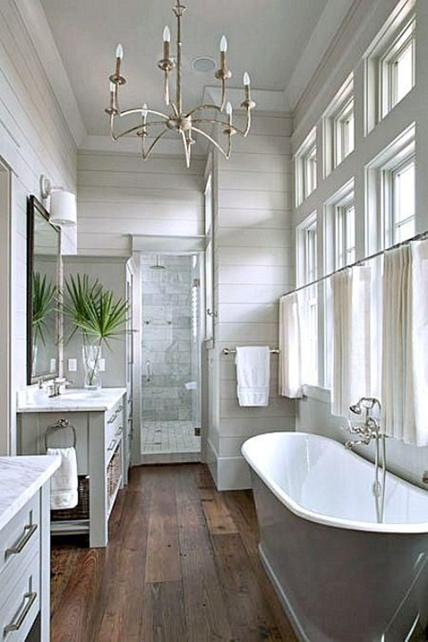 bathroom decorating ideas (45)