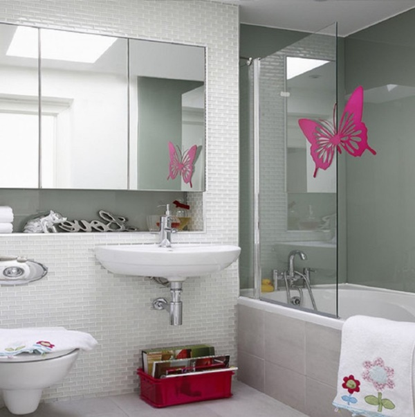 bathroom decorating ideas (47)