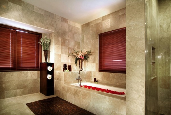bathroom decorating ideas (49)