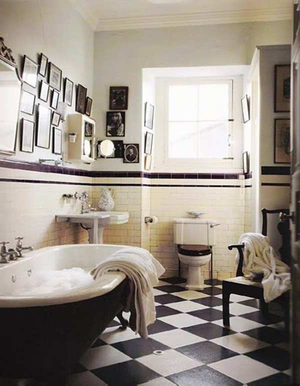 bathroom decorating ideas (69)