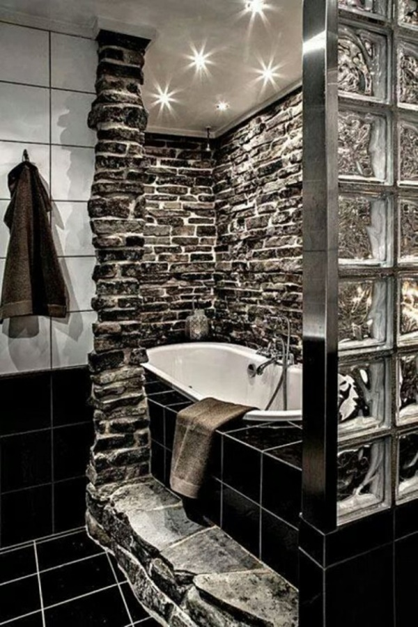 bathroom decorating ideas (71)