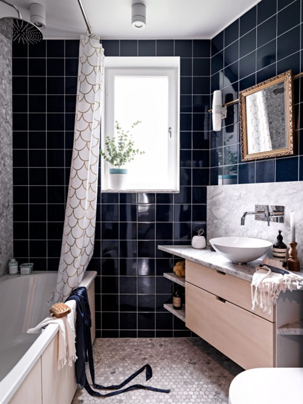 bathroom decorating ideas (76)