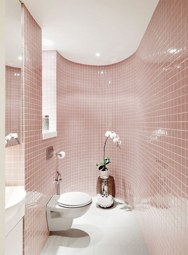 bathroom decorating ideas (77)