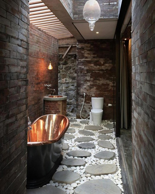 bathroom decorating ideas (79)