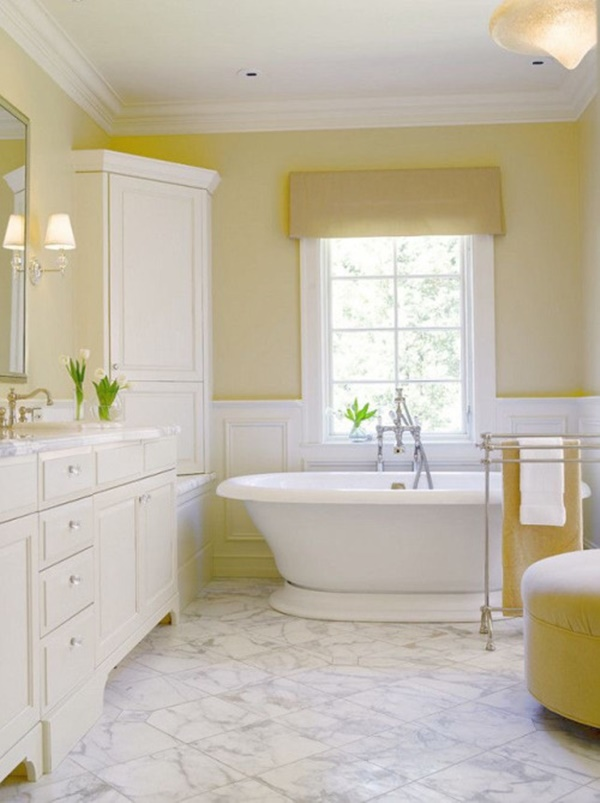 bathroom decorating ideas (84)