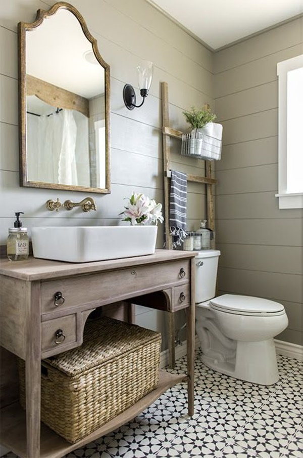 bathroom decorating ideas (9)