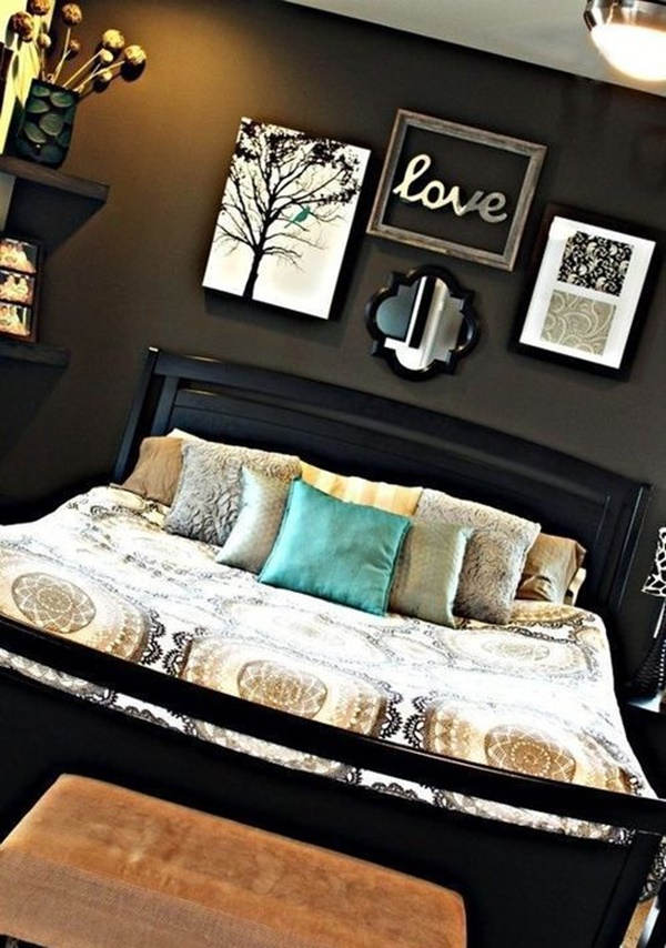 bedroom decoration ideas (18)