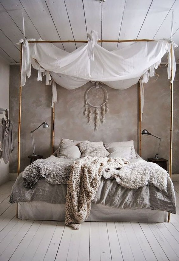 bedroom decoration ideas (19)