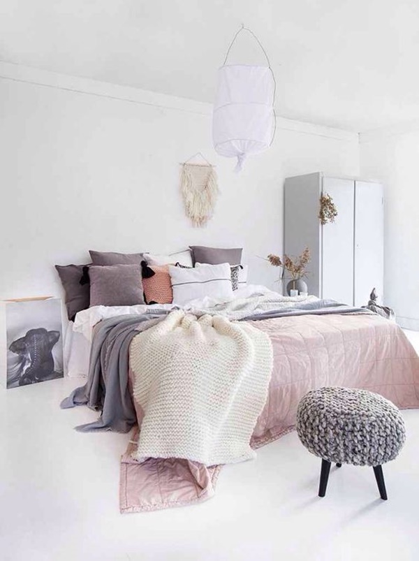 bedroom decoration ideas (23)