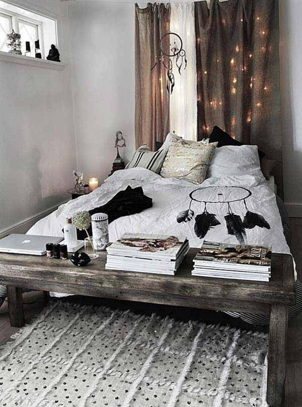 bedroom decoration ideas (3)