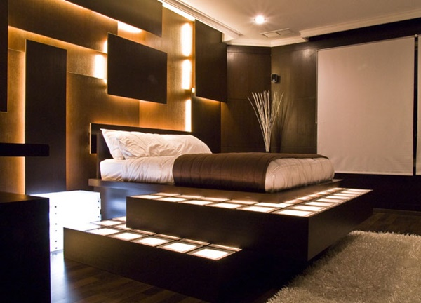 bedroom decoration ideas (30)
