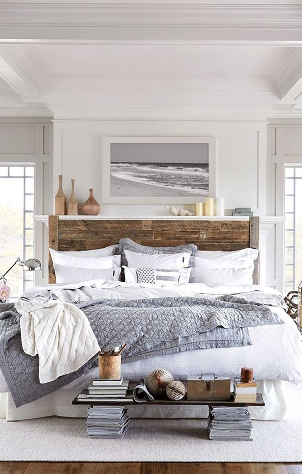 bedroom decoration ideas (31)