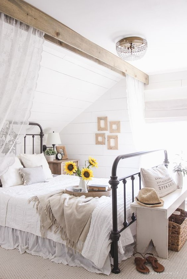 bedroom decoration ideas (32)