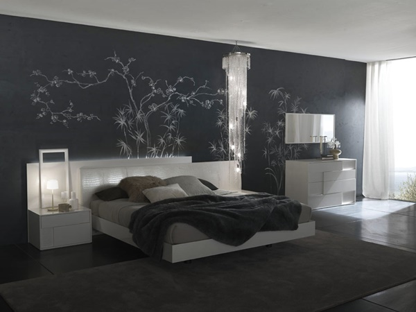 bedroom decoration ideas (35)