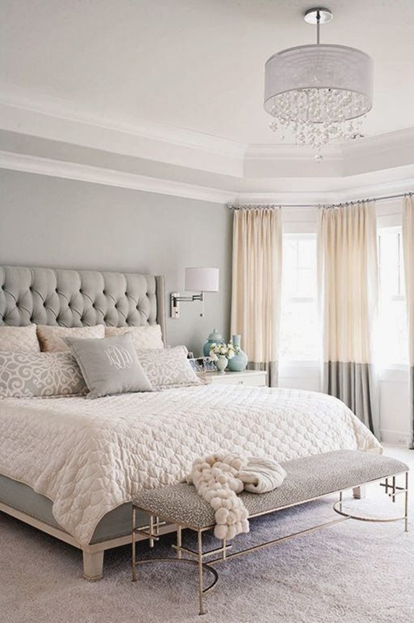 bedroom decoration ideas (4)