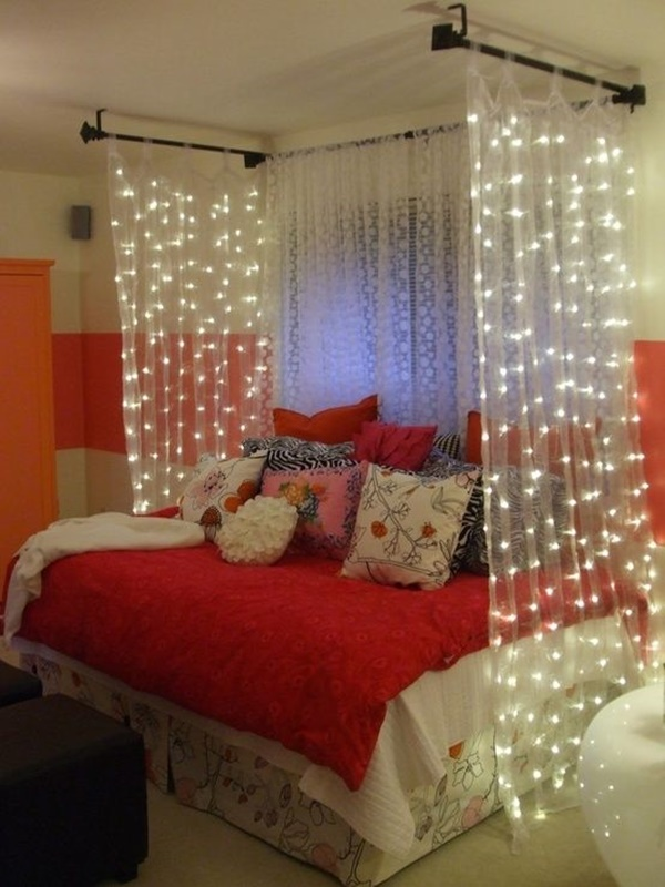 bedroom decoration ideas (41)