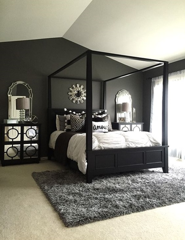 bedroom decoration ideas (45)