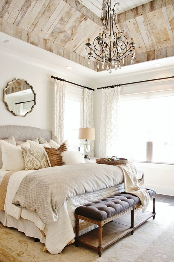 bedroom decoration ideas (5)