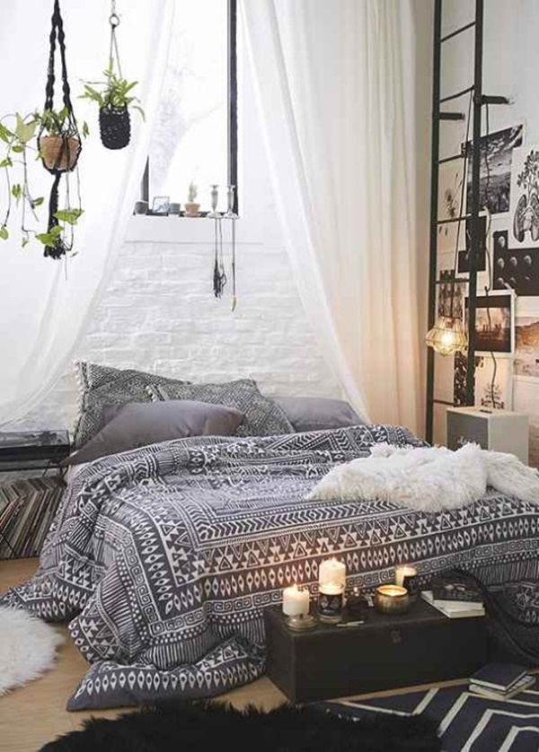 bedroom decoration ideas (62)