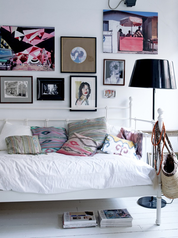 bedroom decoration ideas (77)